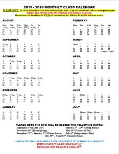 2015 calendar fig